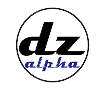 dz-alpha